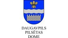 Daugavpils dome